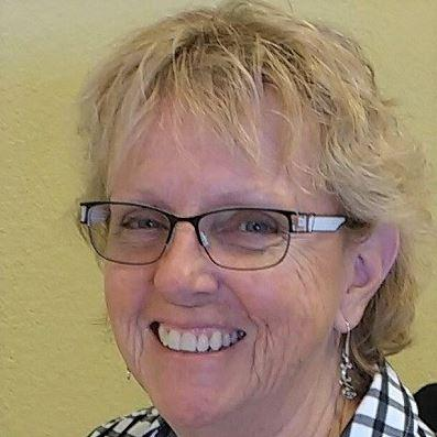 Profile Photo of Rhonda  - Front Office Assistant