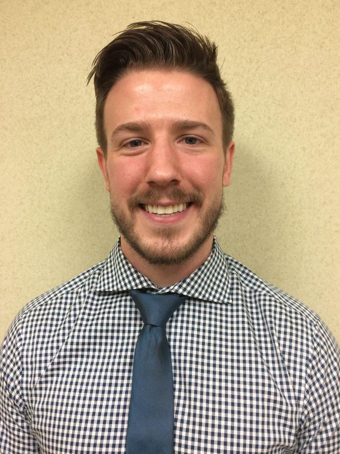 Profile Photo of Bryan  Penczuk   General Dentist