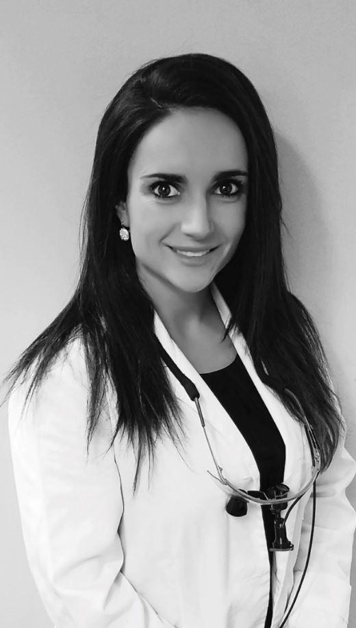 Profile Photo of Irena  Kravtsov   General Dentist
