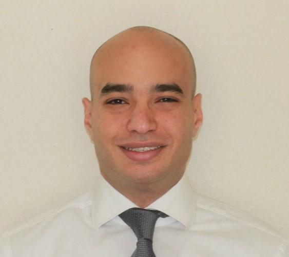 Profile Photo of Mohamed Mostafa - None