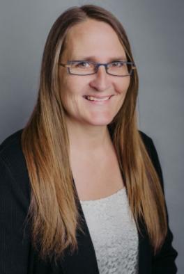 Profile Photo of Carol  - Client Care Coordinator