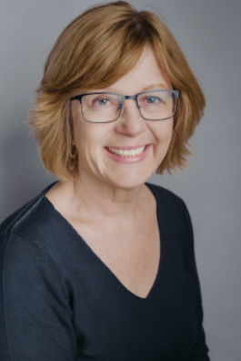 Profile Photo of Randi  - RHIP:HCP