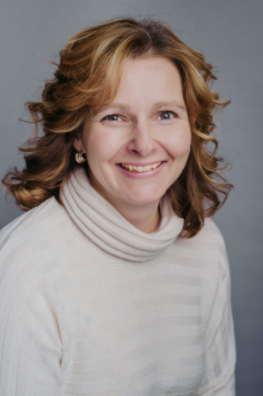 Profile Photo of Sherry  - Client Care Coordinator