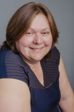 Profile Photo of Margaret  - Client Care Coordinator