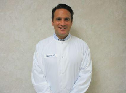 Profile Photo of Stephen Grober  General Dentist
