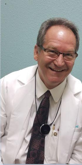 Profile Photo of Michael - Hearing Aid Specialist