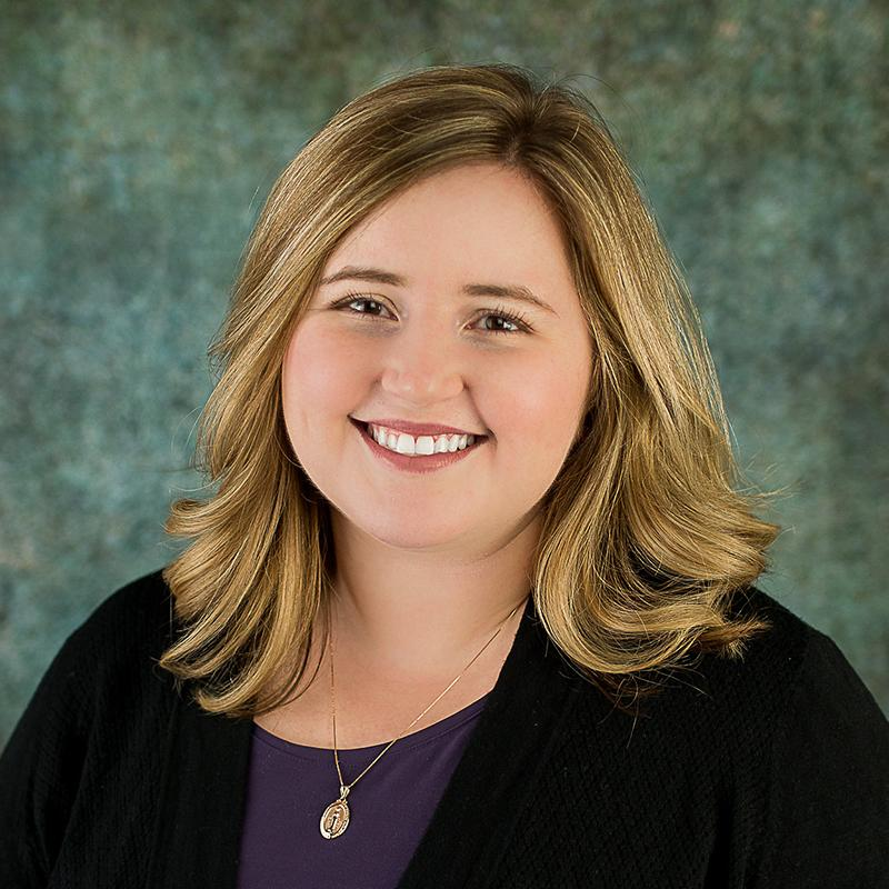 Profile Photo of Emily Williams, PA-C  Certified Physician Assistant