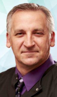 Profile Photo of Steven  Milstein  Periodontist