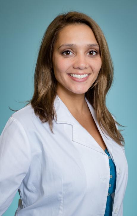 Profile Photo of Amber - Marketing Coordinator