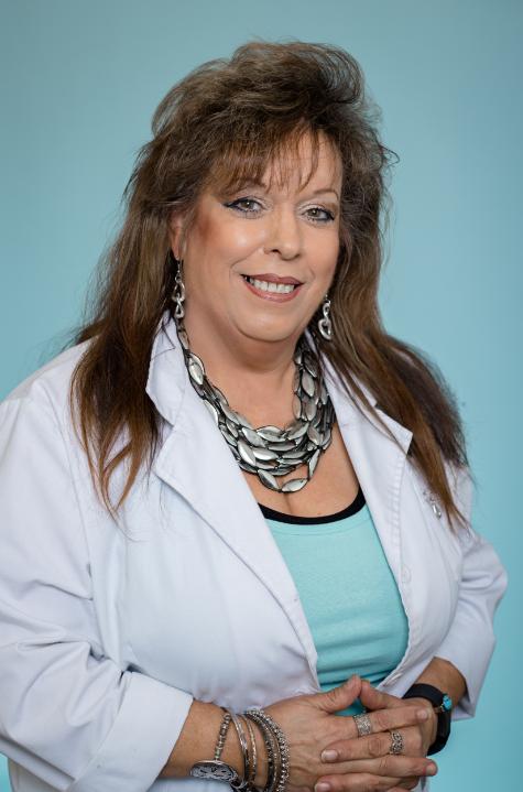 Profile Photo of Sandra - Marketing Coordinator