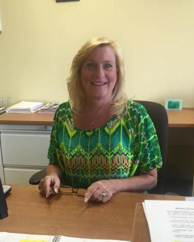 Profile Photo of Verna - In-House Insurance specialist