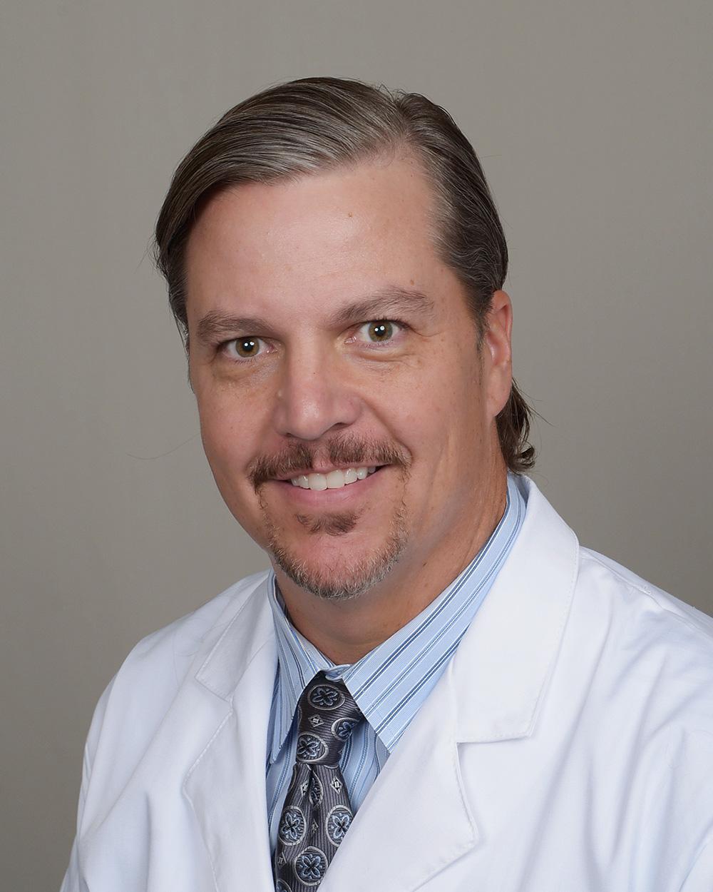 Profile Photo of Dr. Joe Mayes II - None
