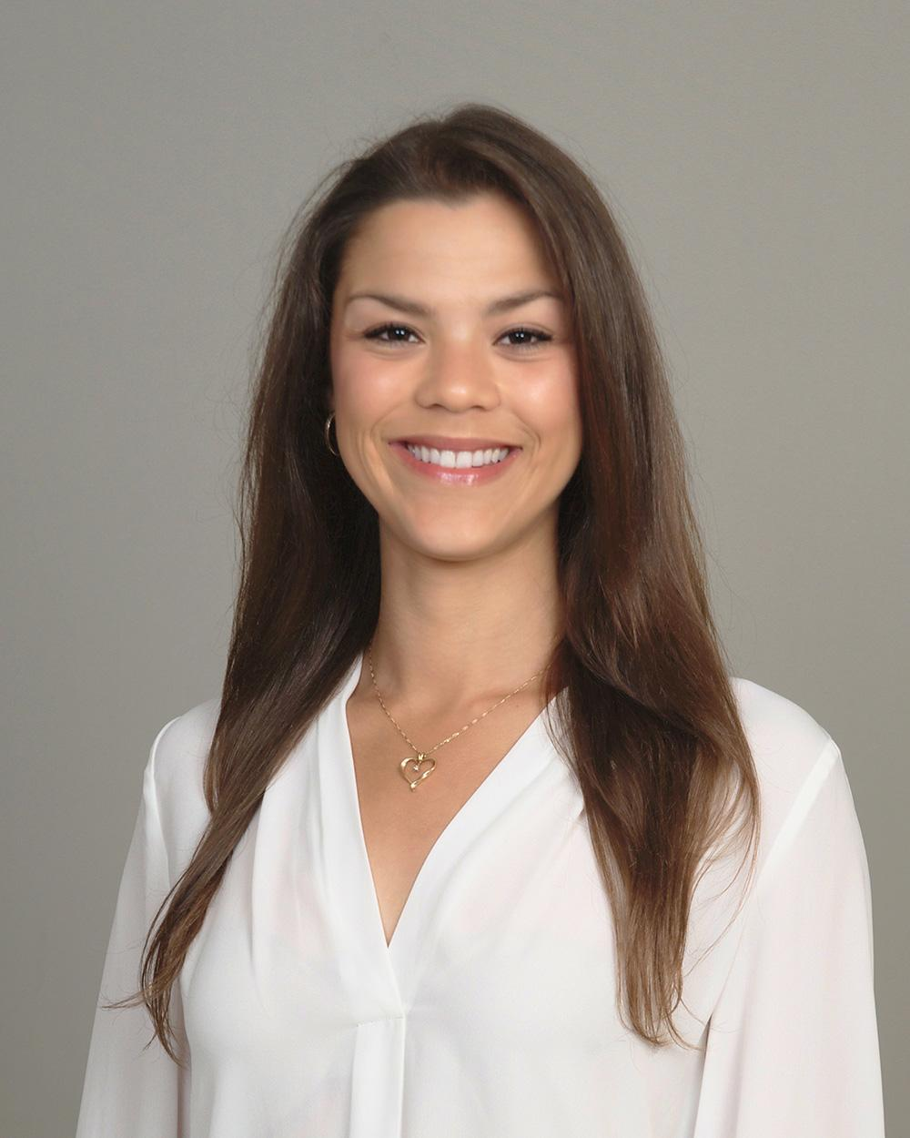 Profile Photo of Dr. Elizabeth Betances - None