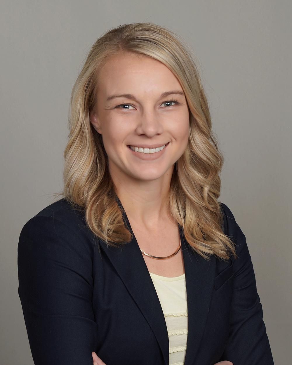Profile Photo of Dr. Maggie Hedlund - None