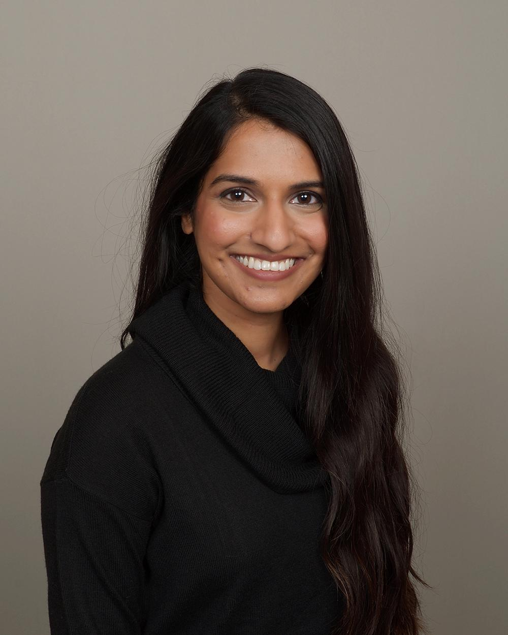 Profile Photo of Rashmi  Kutnikar, DDS - None