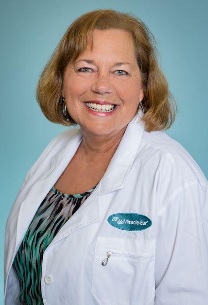 Profile Photo of Paula - Marketing Coordinator
