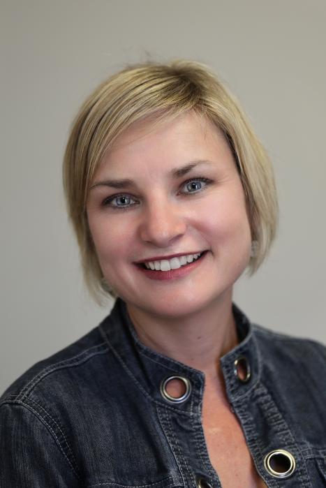 Profile Photo of Pauline  - Audiologist