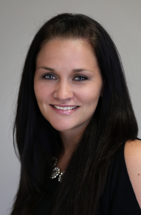 Profile Photo of Julia  - Client Care Coordinator