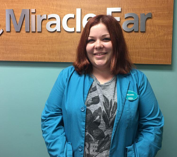 Profile Photo of Breann - PCC- Patient Care Coordinator