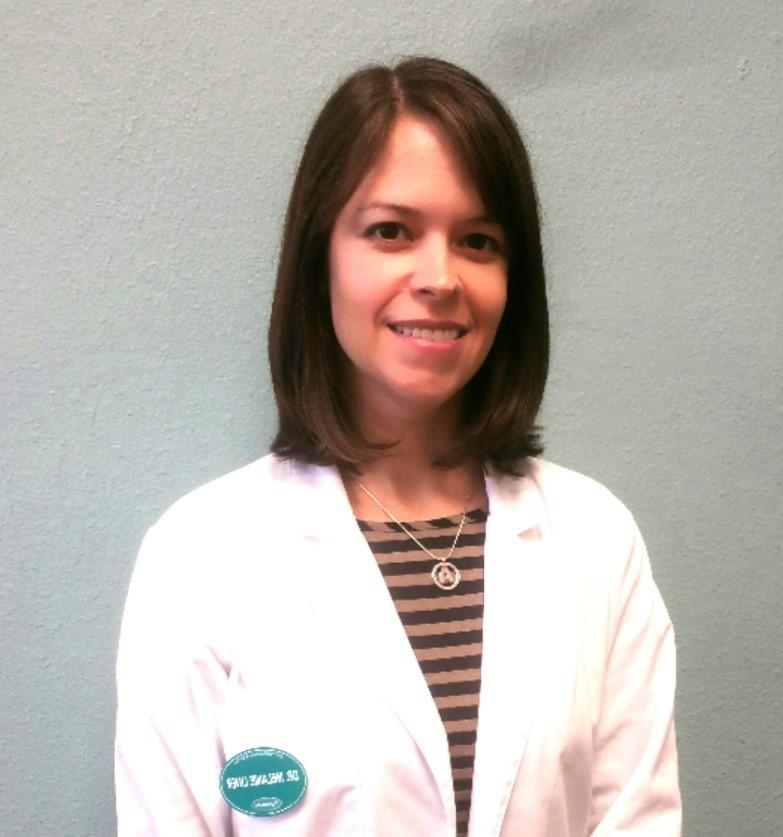 Profile Photo of Melanie - Hearing Instrument Specialist