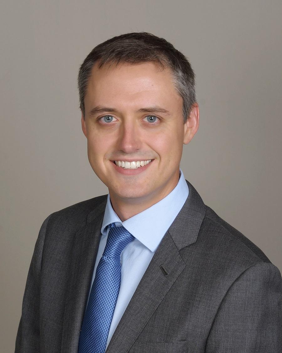 Profile Photo of Dr. Robert Pedersen - None