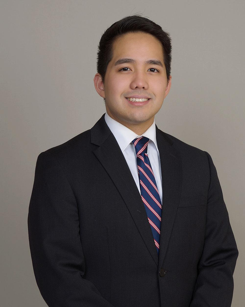 Profile Photo of Paul Pham -