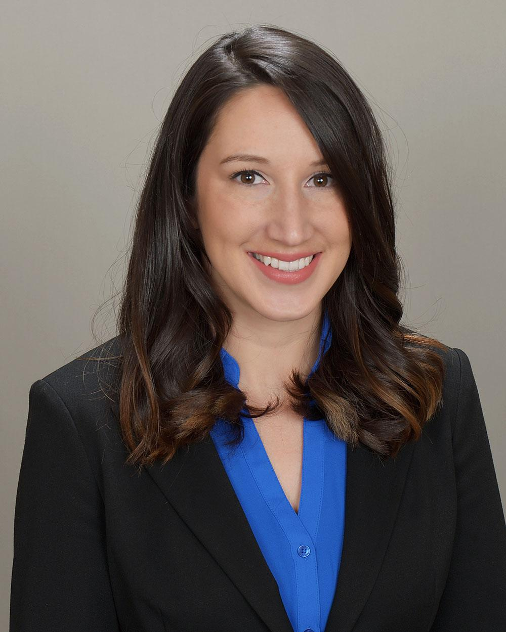 Profile Photo of Valerie Slater -
