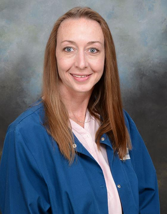 Profile Photo of Robin - Patient Care Coordinator