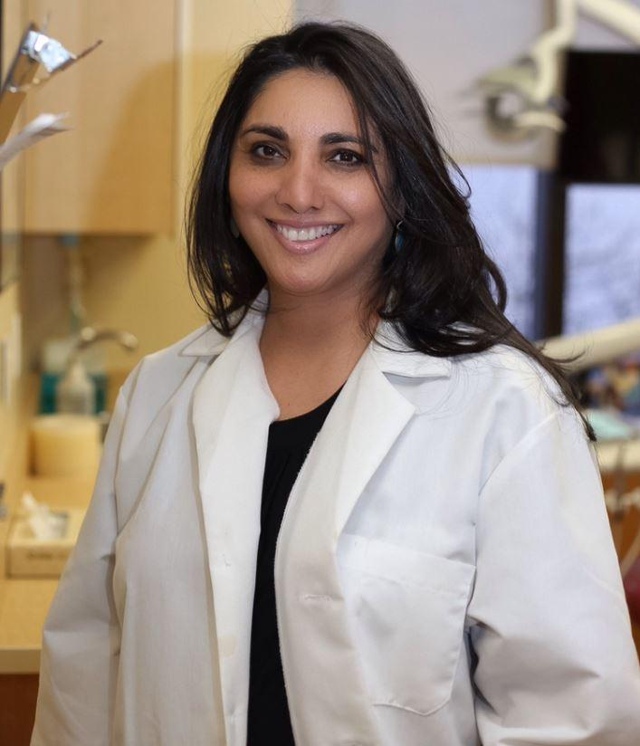 Profile Photo of Priya  Duggal   Periodontist