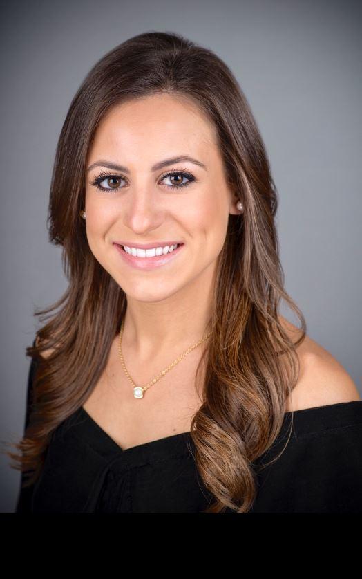 Profile Photo of Casey  Rutkowski  General Dentist