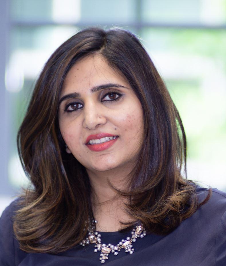 Profile Photo of Anam  Tariq  General Dentist