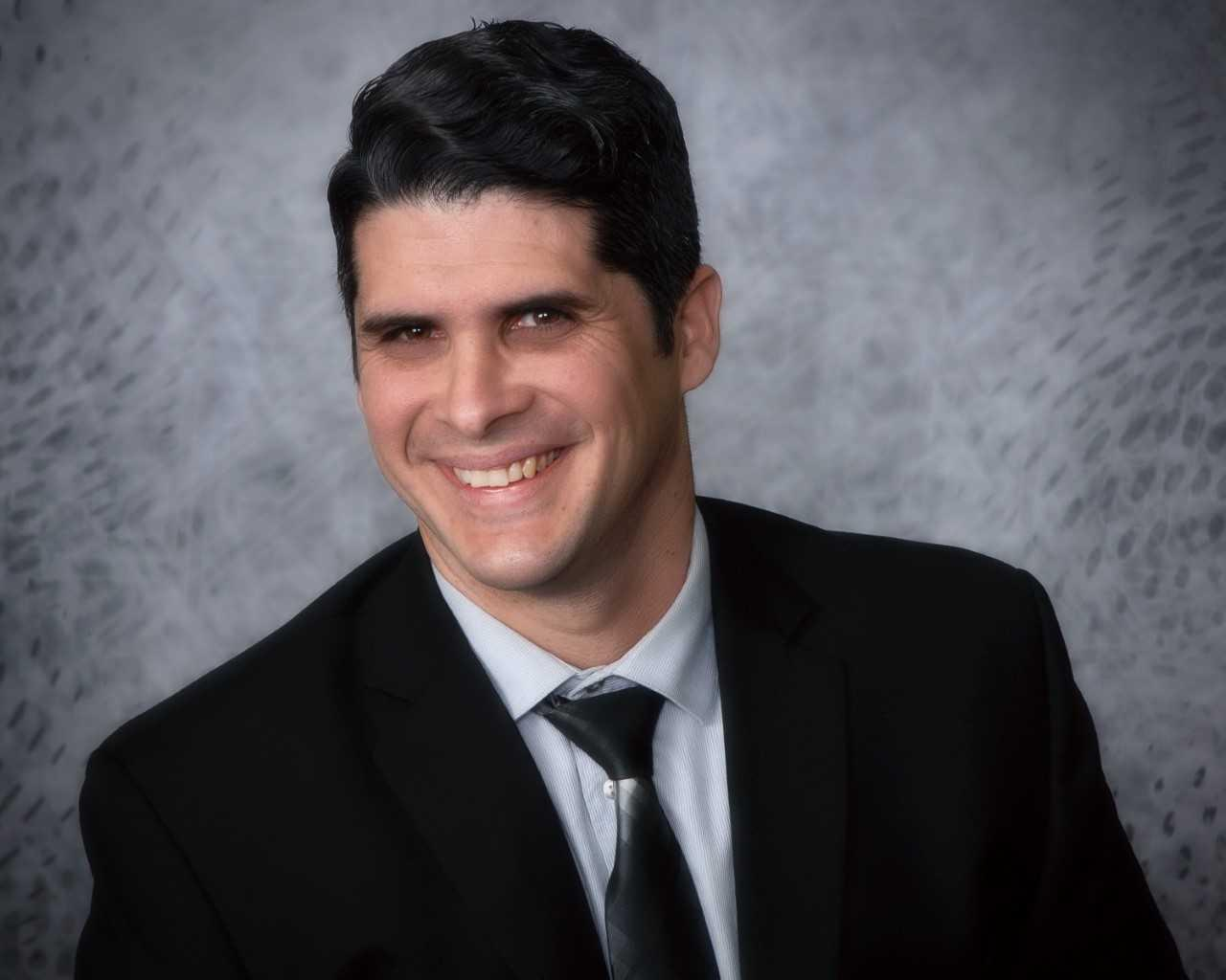 Profile Photo of Jose  Aleman  General Dentist