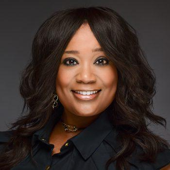 Profile Photo of Rachiael Jones, LE  Aesthetician