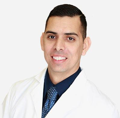 Profile Photo of Juan - Board Certified Hearing Instrument Specialist