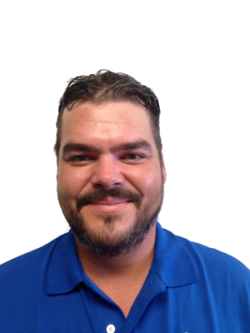 Profile Photo of Jason B  Craftsman