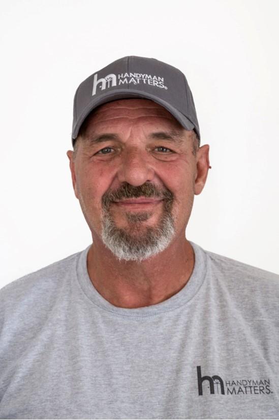Profile Photo of JIm T  Craftsman