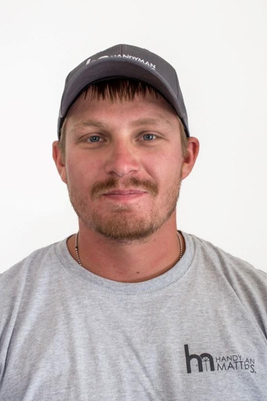 Profile Photo of James B  Craftsman