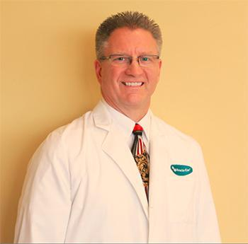 Profile Photo of Ken  - Hearing Specialist & Owner