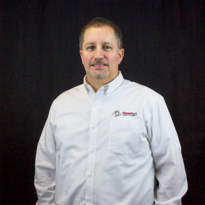 Profile Photo of Wayne Grabman  Regional Manager
