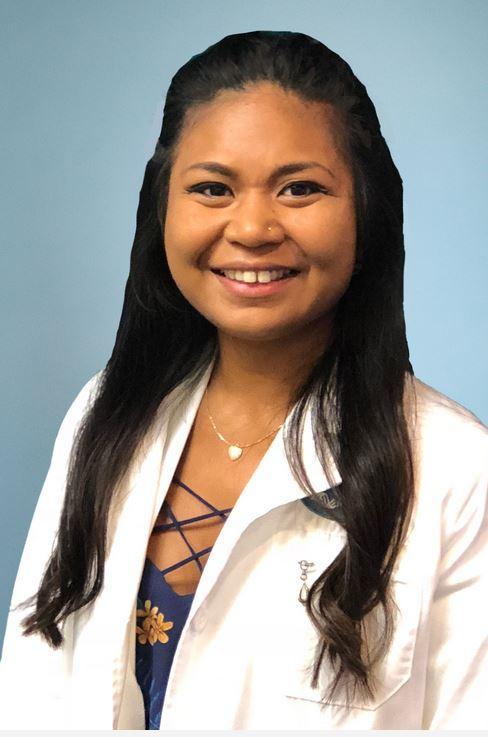 Profile Photo of Nikki - Marketing Coordinator