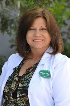 Profile Photo of Tammy - Board Certified Hearing Instrument Specialist