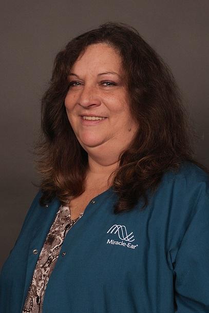 Profile Photo of Judy - Patient Care Coordinator