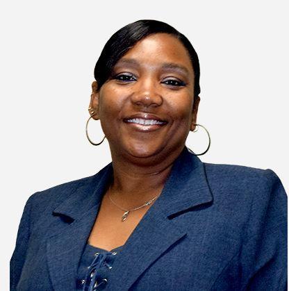 Profile Photo of Drecia - Patient Care Coordinator