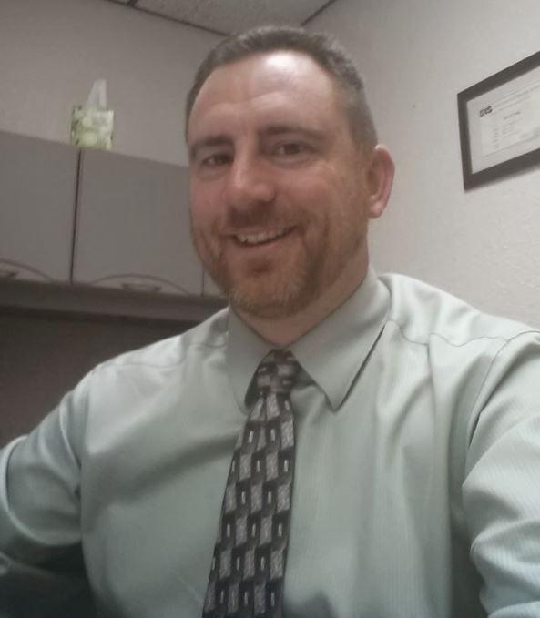 Profile Photo of John - Board Certified Hearing Instrument Specialist