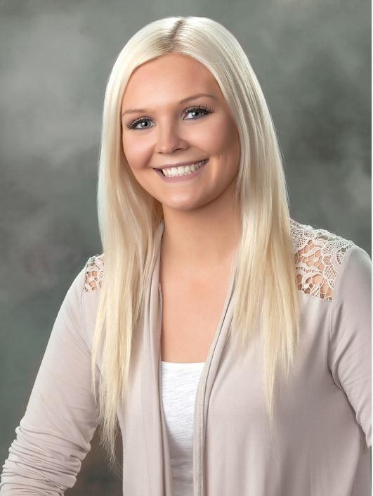 Profile Photo of Kassidy - Patient Care Coordinator