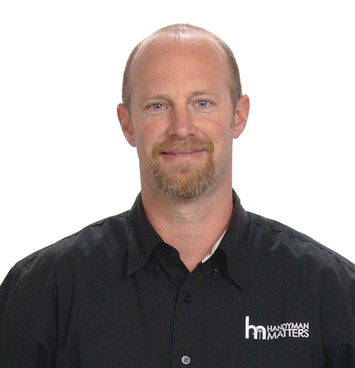 Profile Photo of Doug Knell  Owner
