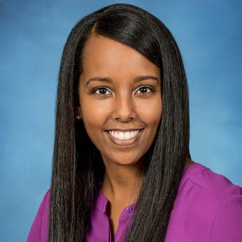 Profile Photo of Missale Mesfin, MD