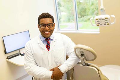 Dentures Dentist | Rochester, Minnesota Affordable Dentures