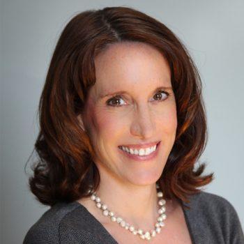 Profile Photo of Jennifer  Baldwin, MD
