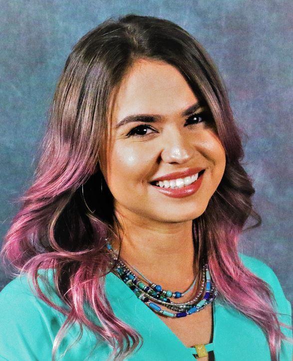 Profile Photo of Marlene - Patient Care Coordinator